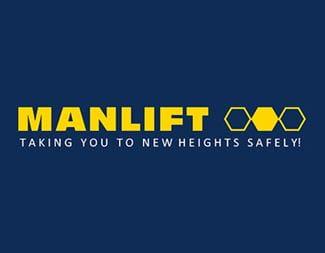 Manlift Video