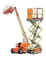 Aerial Work Platforms Manlift