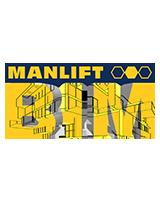 BIM-logo-manlift