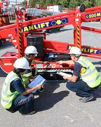 Safety_Training Blog