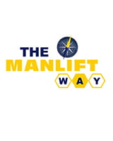 The-Manlift Way