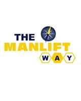 The-Manlift Way