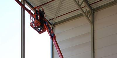 Installation Solutions