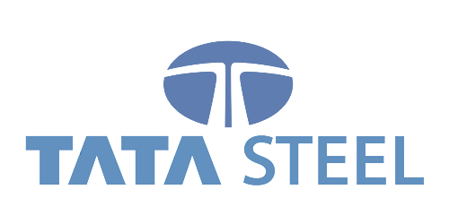 Partner Tata Steel