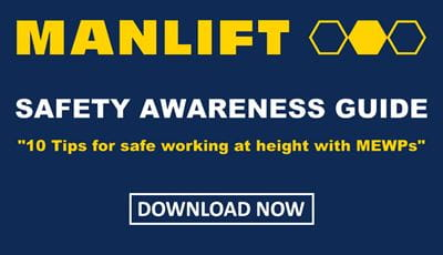 Safety Awareness Guide Manlift
