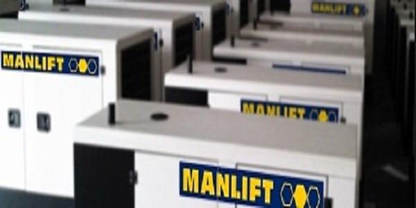 Generators For Sales Power Generators For Sale Manlift