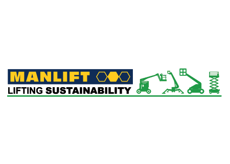 Manlift Lifting Sustainablity