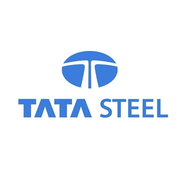 Manlift provides solutions to Tata Steel