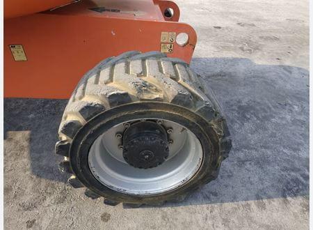 Tire 4