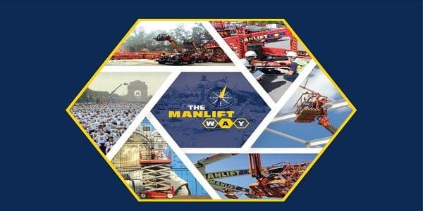 AWP Corporate Brochure